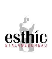 Esthic Logo